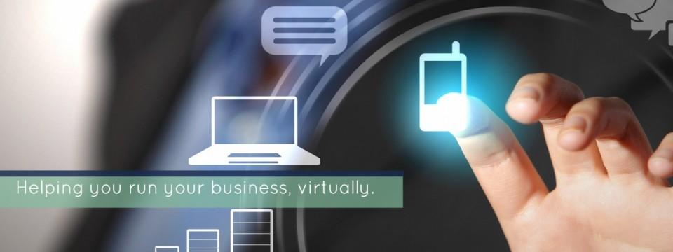 Email Marketing/Blogging