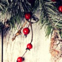Holiday Cheers from Ideal Solutions